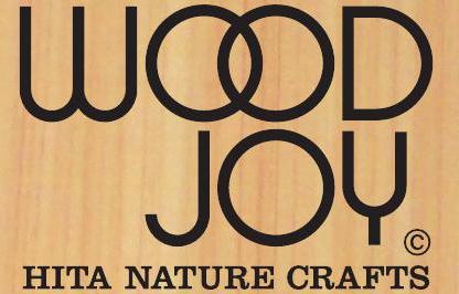 大分県日田市より木育を中心とした手造り木工製品の製造販売